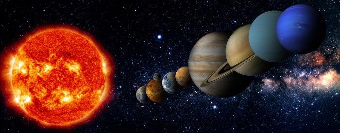 solar-system-hero